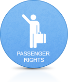 PASSENGER RIGHTS