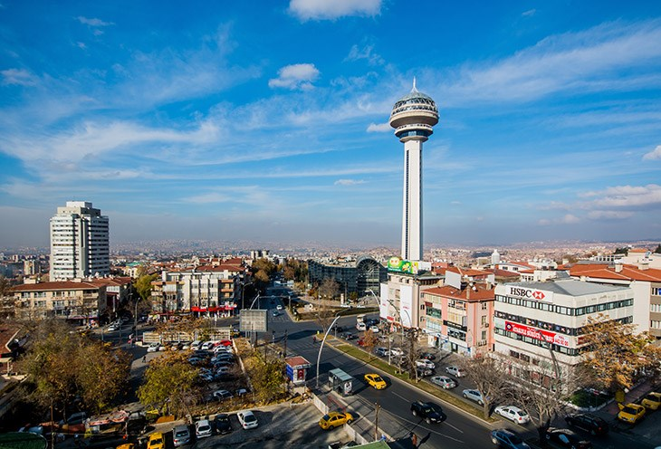 Image result for ankara