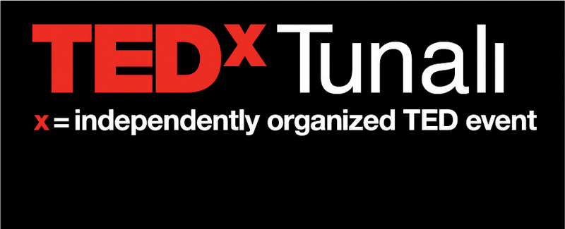 Perceptions Widened At Tedxtunali