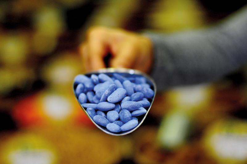Mardin Yöresel Yemekler
